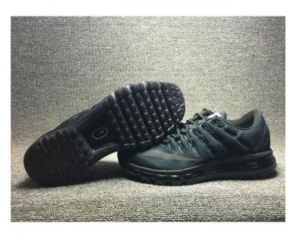 Nike Air Max 2016 Schuhe-Herren