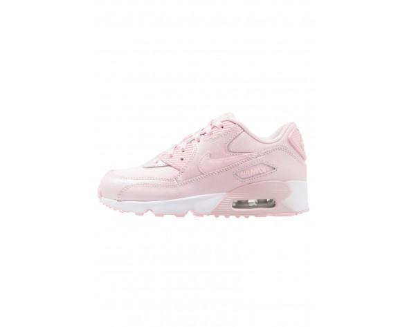 Nike Sneaker Low Schuhe NIKdnje-Rosa