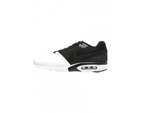 Nike Air Max Bw Ultra Se Schuhe Low NIKrbt3-Weiß