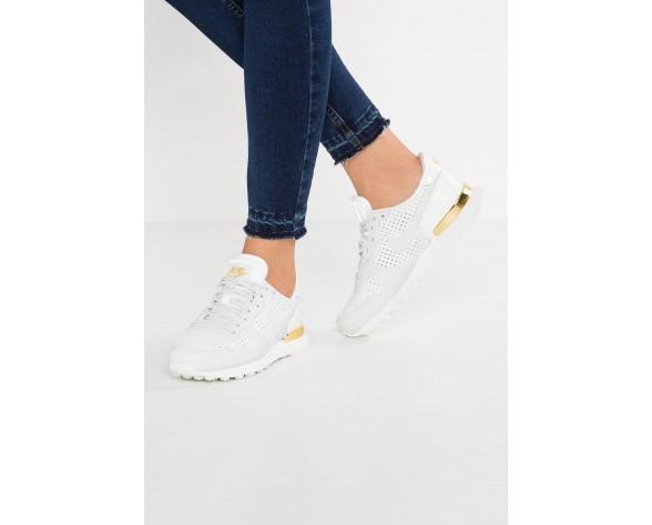 Nike Internationalist Bp Schuhe Low NIKdf2m-Weiß