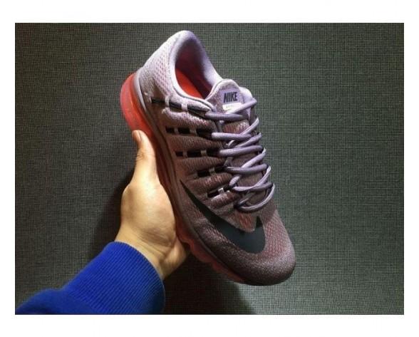 Nike Air Max 2016 Sneaker-Damen