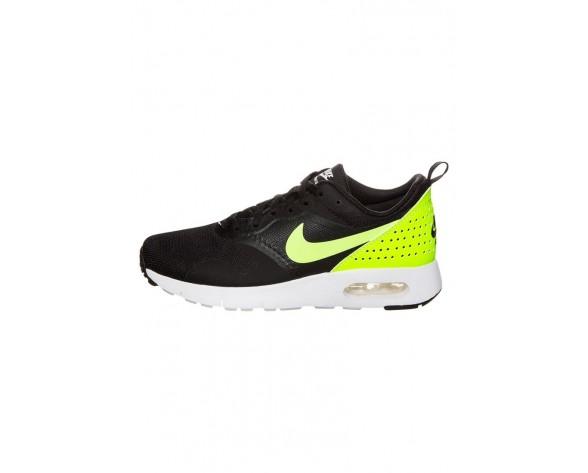 Nike Air Max Tavas Schuhe Low NIKehq6-Schwarz