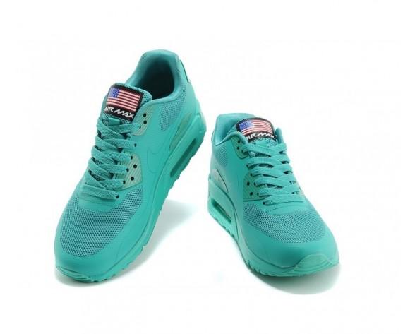 Nike Air Max 90 Hyperfuse QS Schuhe-Unisex