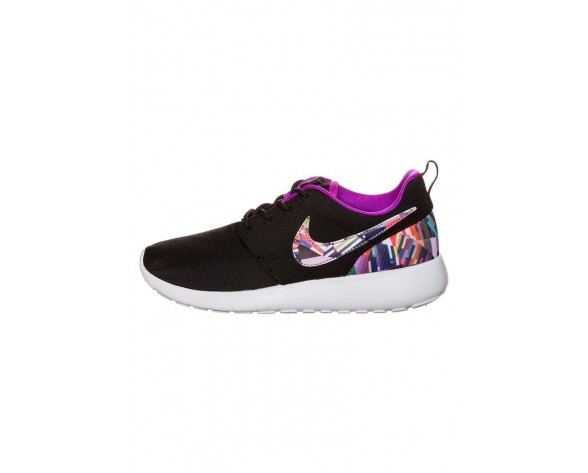 Nike Presto Flyknit Schuhe Low NIKmqv7-Weiß