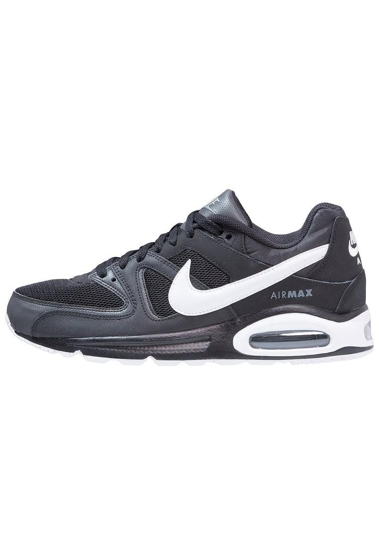 Beste Nike Schuhe