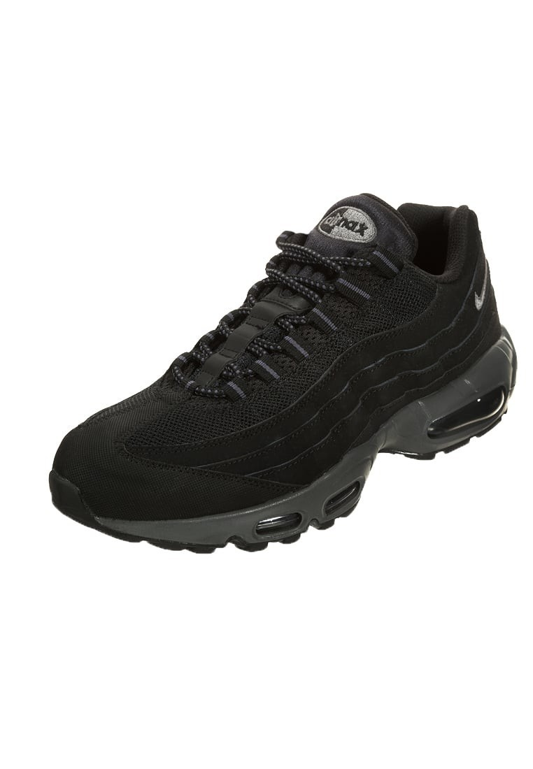 Günstige Nike Schuhe