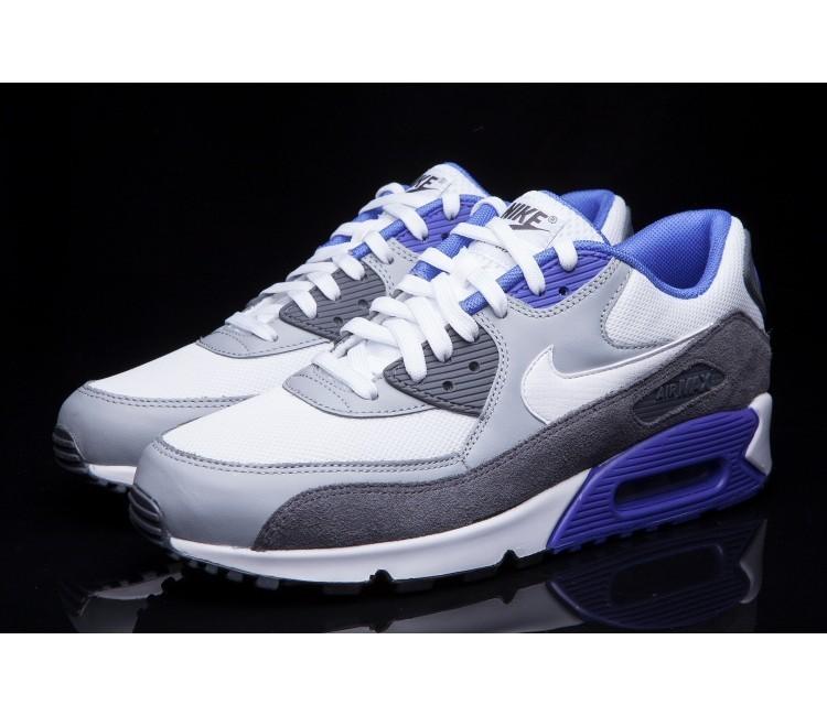 Herren Nike Air Max 90 Essential