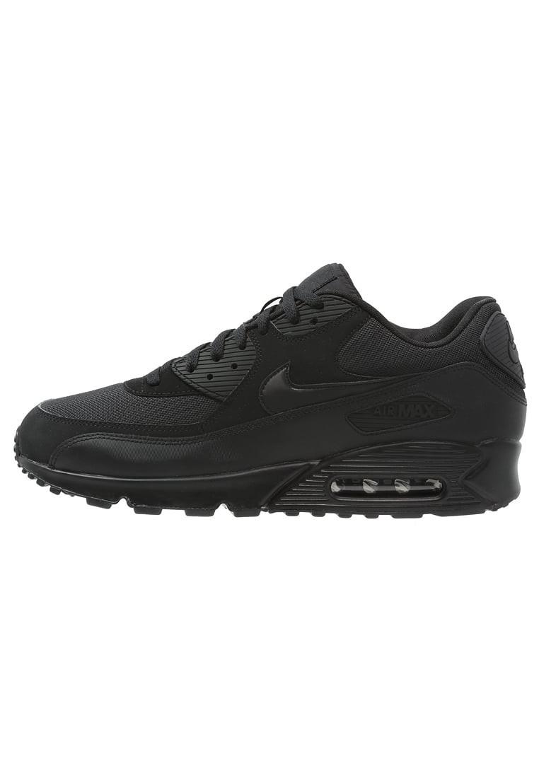Kostenloser Versand☆Nike Air Max 90 Essential Schuhe Low