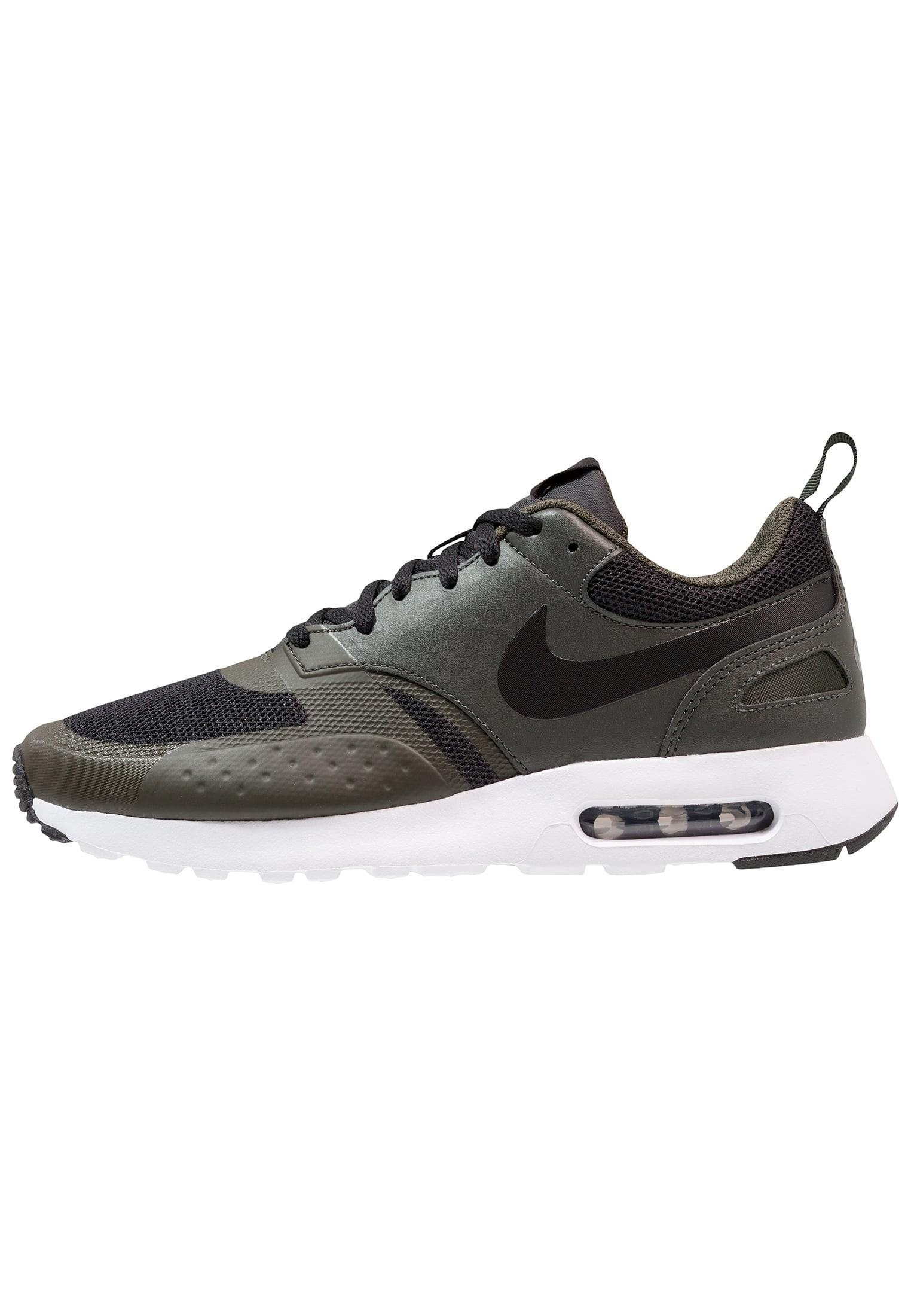 Schlussverkauf Herren Nike Air Max Vision SE Schuhe grau