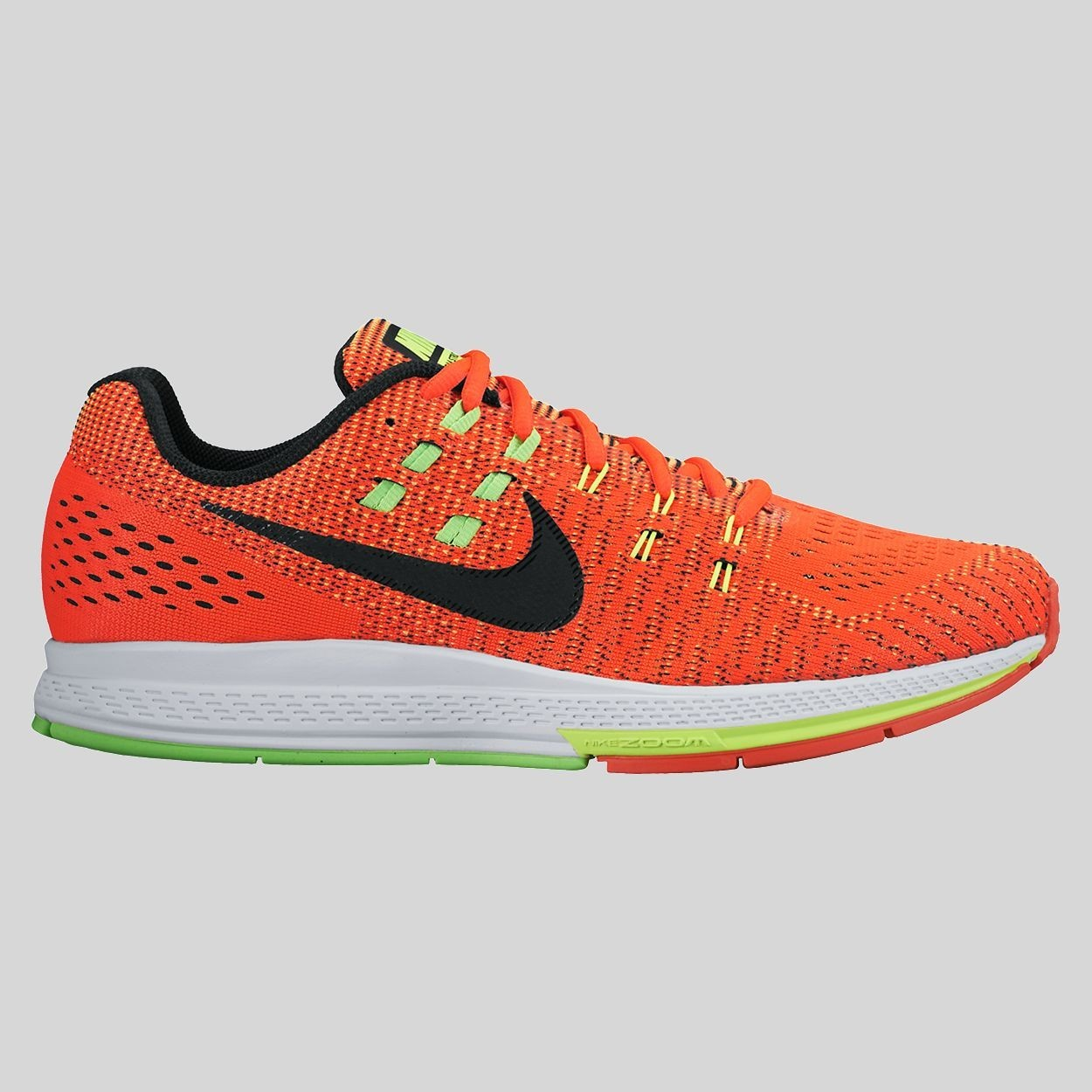 Karmesinrot Hell Structure Shop 19 Nike Air Zoom Online I7yvm6gYbf