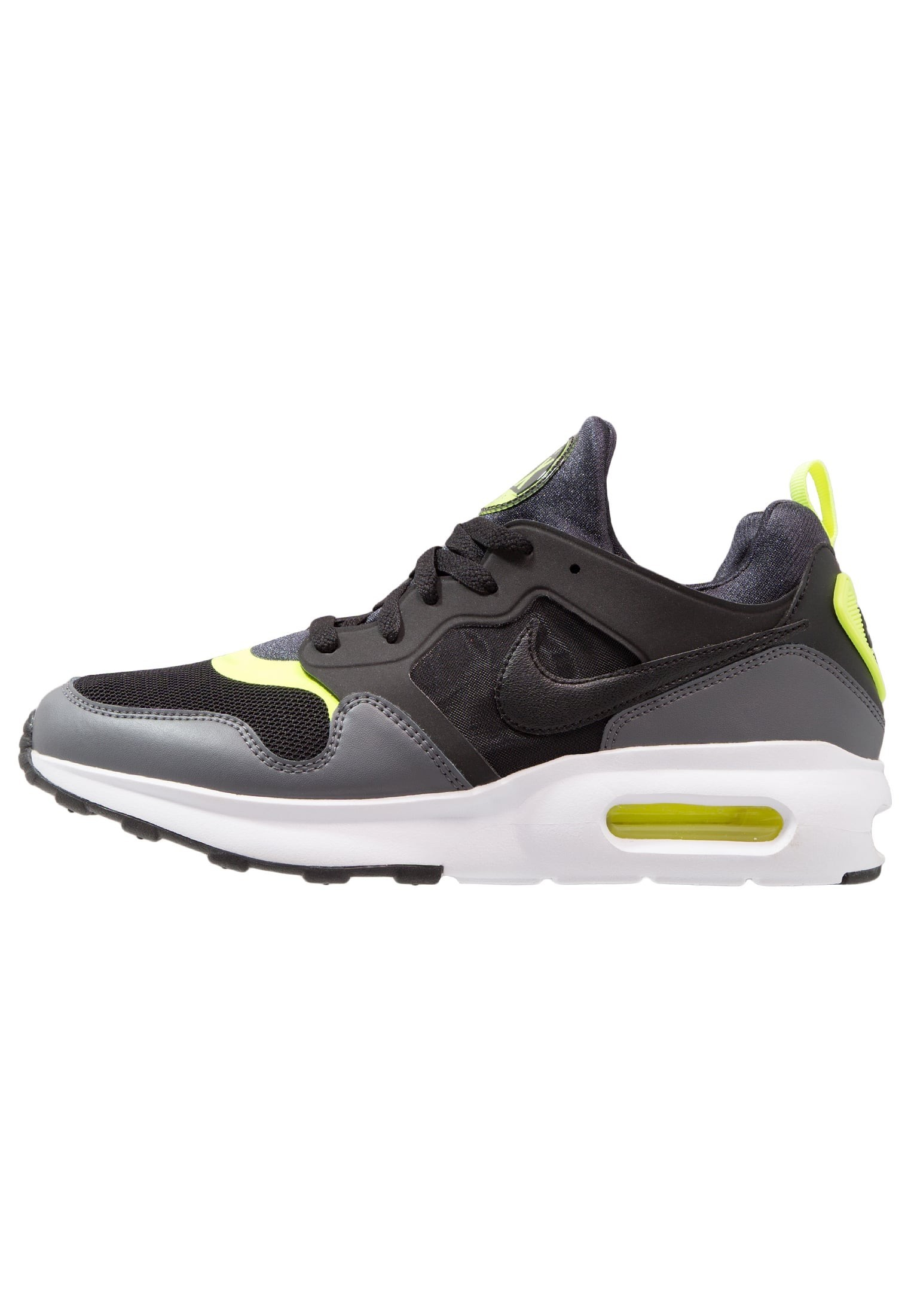 designer fashion 380c0 b4cfc Nike Air Max Prime Schuhe Low NIKsf4x-Grün