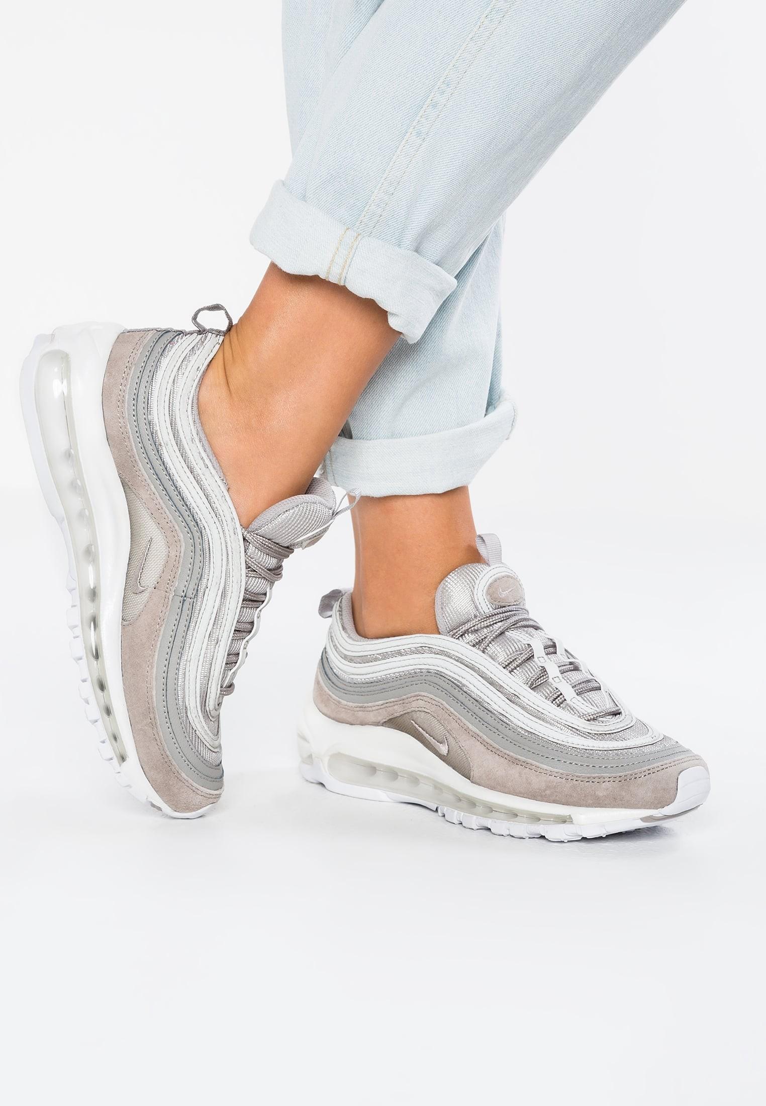 nike air max herrenschuhe 97 sneakers Kostenloser Versand!