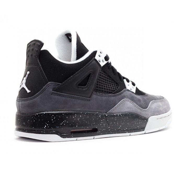 san francisco adde8 b48b3 Nike Air Jordan 4 Retro ear Pack Schuhe-Unisex. Regulaerer Preis  116,94 €