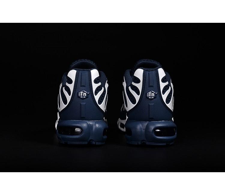 Online Kaufen Herren Nike Air Max TN Rubber Patch Sneaker