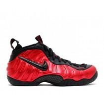 Nike Air Foamposite Pro Sneaker-Herren