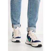 Nike Internationalist Schuhe Low NIKvlo6-Blau