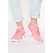 Nike Air Max Thea Schuhe Low NIKirwx-Rosa
