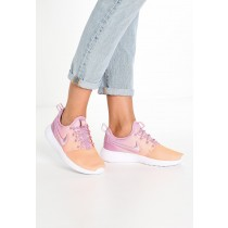 Nike Roshe Two Br Schuhe Low NIKkhno-Gelb