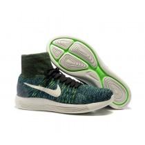 Nike LunarEpic Flyknit Running  Fitnessschuhe-Herren