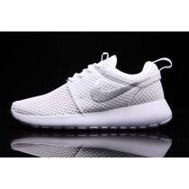 Nike Roshe One BR Sneaker-Damen