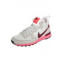 Nike Internationalist Mid Schuhe High NIKzxwr-Mehrfarbig
