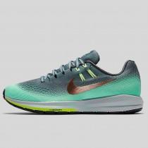 Damen & Herren - Nike Wmns Air Zoom Structure 20 Shield Hasta