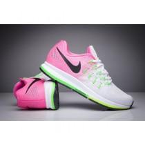 Nike Air Zoom Pegasus 33 Schuhe-Damen
