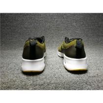 Nike Air Max Thea Jacquard Sneaker-Damen