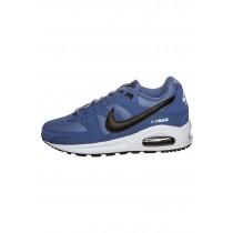 Nike Air Max Command Flex Schuhe Low NIKxebh-Blau