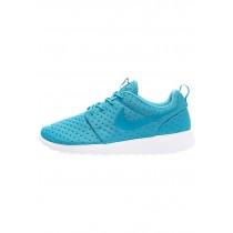 Nike Roshe One Se Schuhe Low NIK8hnw-Schwarz