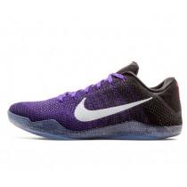 Nike Kobe 11 Elite ulogy Fitnessschuhe-Herren