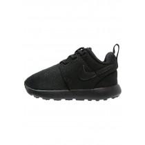 Nike Roshe One Schuhe Low NIKivuk-Blau