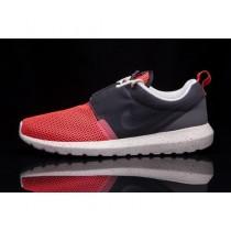 Nike Roshe Run Natural Motion Breeze Sneaker-Herren