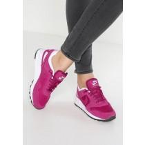 Nike Air Pegasus 89 Schuhe Low NIKygp3-Lila