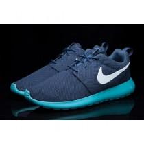 Nike Roshe One Casual s Fitnessschuhe-Herren