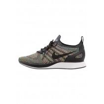 Nike Air Zoom Mariah Fk Racer Prm Schuhe Low NIK5ijo-Weiß