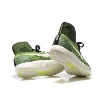 Nike LunarEpic Flyknit Running  Schuhe-Herren