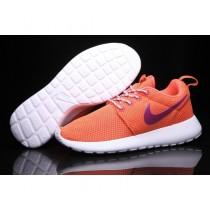 Nike Roshe One Casual s Fitnessschuhe-Damen