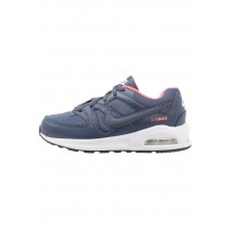 Nike Air Max Command Flex (Ps) Schuhe Low NIK0pfq-Blau