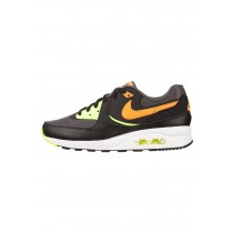Nike Air Max Light Schuhe Low NIKerl1-Grau