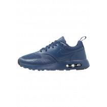 Nike Sneaker Low Schuhe NIK0f23-Mehrfarbig