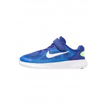 Nike Performance Free Run 2 Schuhe Low NIKkvip-Blau