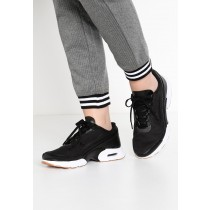Nike Air Max Jewell Se Schuhe Low NIK5bmk-Schwarz