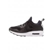 Nike Air Max Prime Sl Schuhe Low NIK4y51-Schwarz