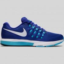 Damen & Herren - Nike Air Zoom Vomero 11 Concord Schwarz Gamma Blau