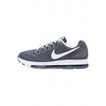 Nike Performance Zoom All Out Schuhe NIK2m6i-Schwarz