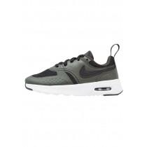 Nike Sneaker Low Schuhe NIKdfal-Schwarz