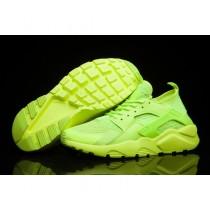 Nike Air Huarache Ultra Breathe Schuhe-Unisex