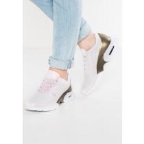 Nike Air Max Jewell Premium Schuhe Low NIKcub5-Rosa