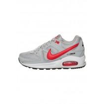 Nike Air Max Command Flex Schuhe Low NIKyt2m-Grau